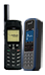 Compare Satellite Phones