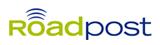 Roadpost Inc company