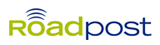Roadpost Inc Logo